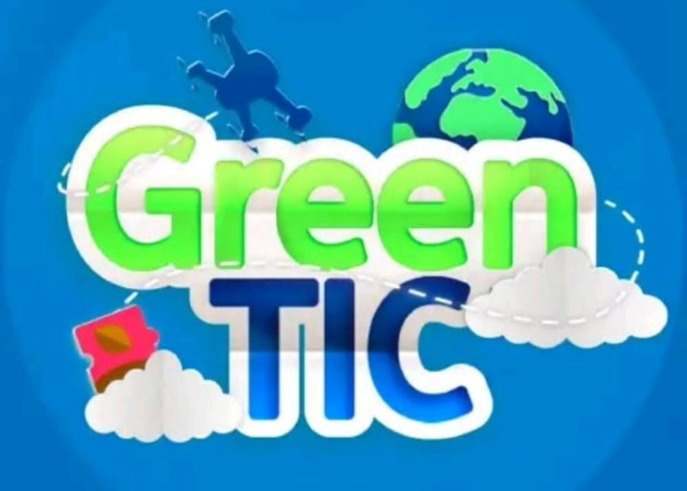 green tic foto appstore.jpg