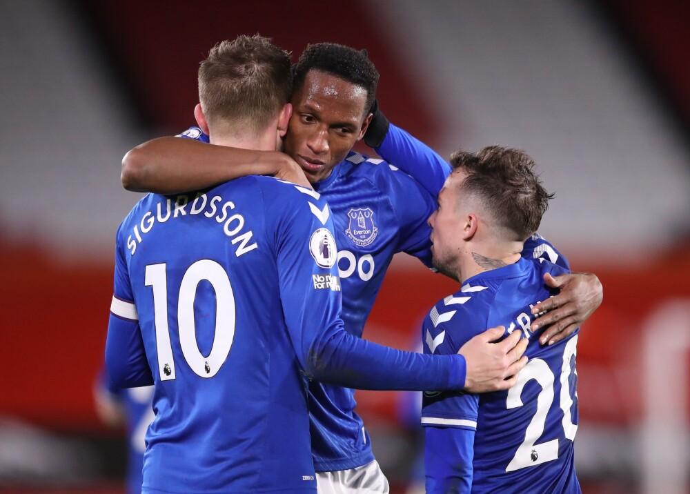 Everton Yerry Mina AFP.jpg