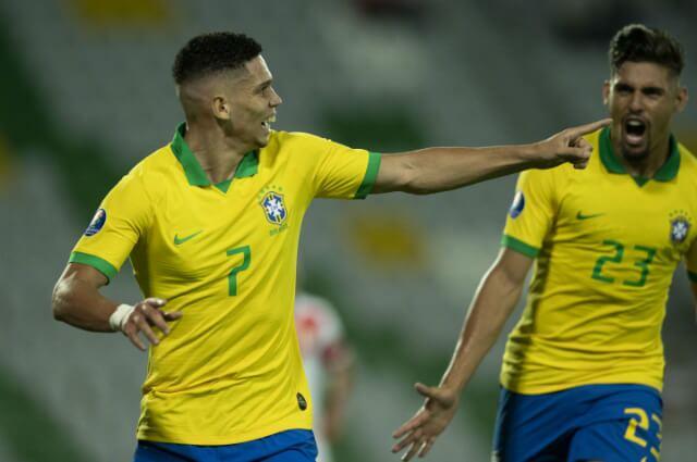 329033_Selección Brasil Sub-23