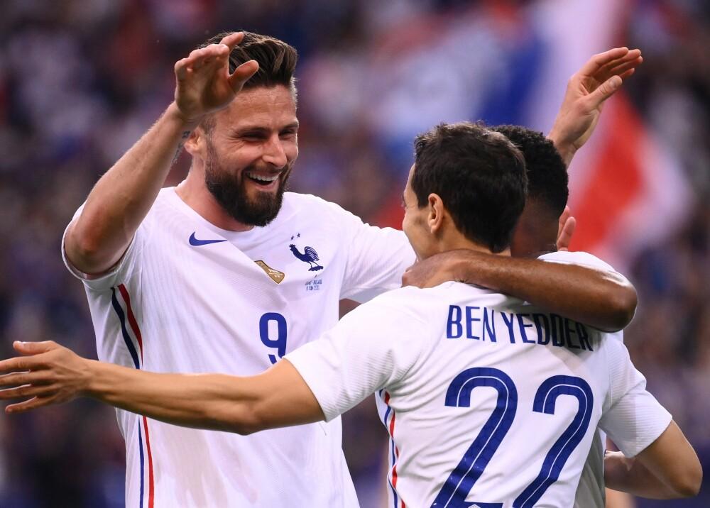 Selección Francia Foto AFP (1).jpg