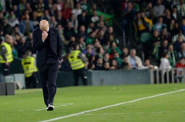 332419_Zinedine Zidane