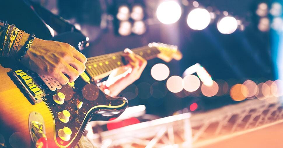 349214_guitarra.jpg