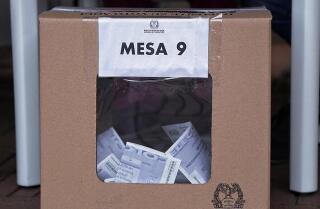 empate_elecciones_colombia.jpg