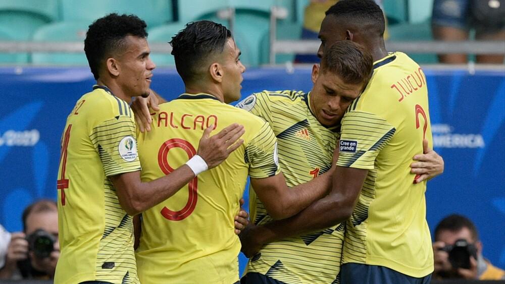 351345_ver-colombia-vs-brasil-online.jpg