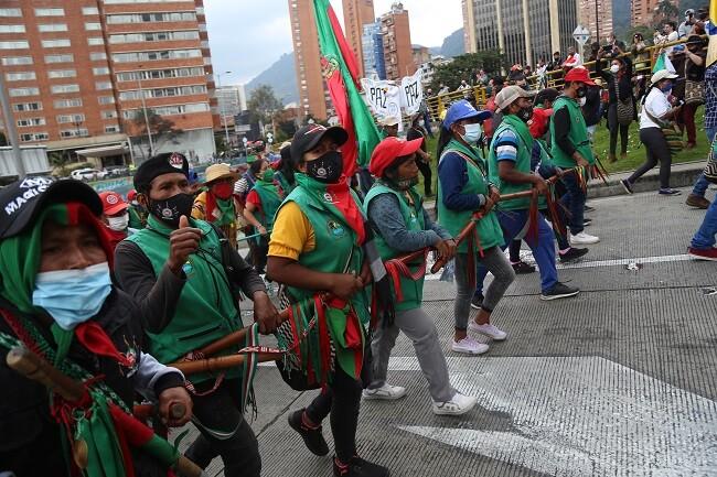 minga indigena marcha bogota_col.jpg
