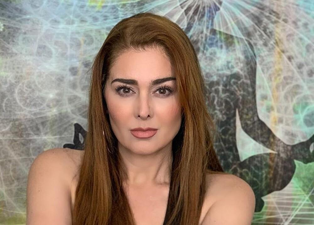 Callejas linda lucia Linda Lucía