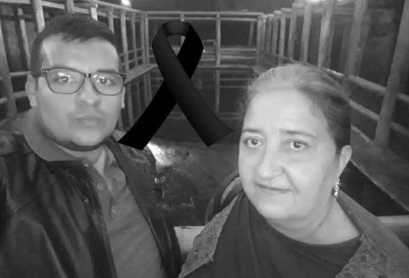 madre e hijo muertos por COVID en Cúcuta.jpeg