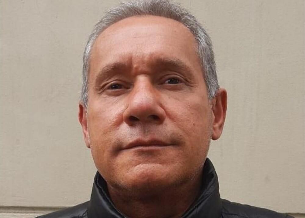 Jair Sánchez Hernández Foto Suministrada Policía Nacional.jpg