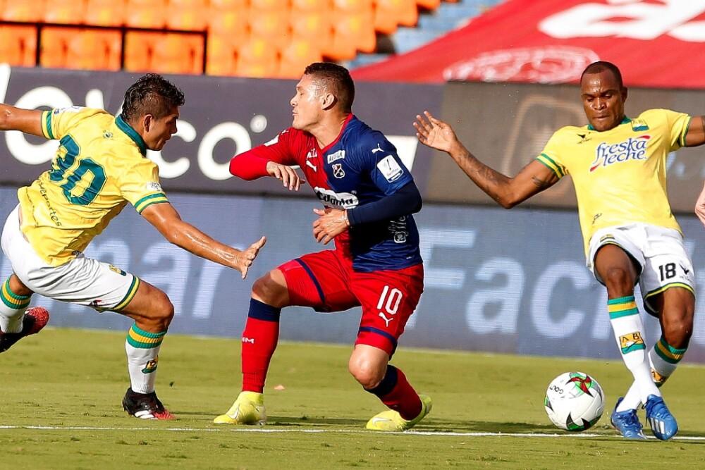 Javier Reina Medellín Bucaramanga 101120 Dimayor E.jpg