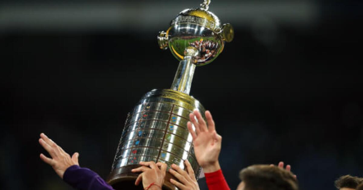 Copa Libertadores 2021: análisis grupo por grupo y la programación de la primera fecha