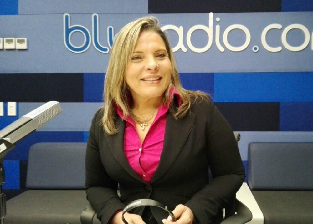 283062_BLU Radio, Angélica González, experta en procesos de migración en Canadá