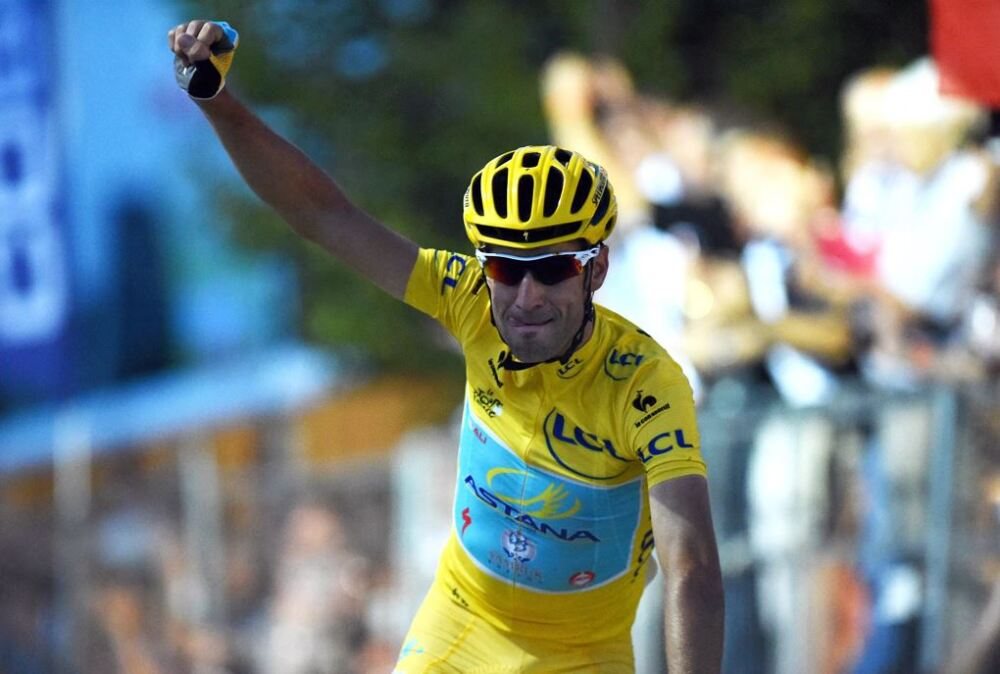 Vincenzo-Nibali-Tour