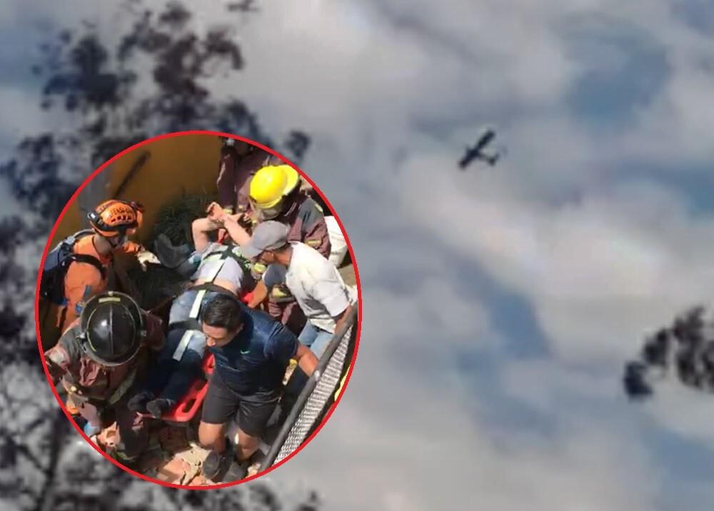 accidente avioneta en antioquia.jpg