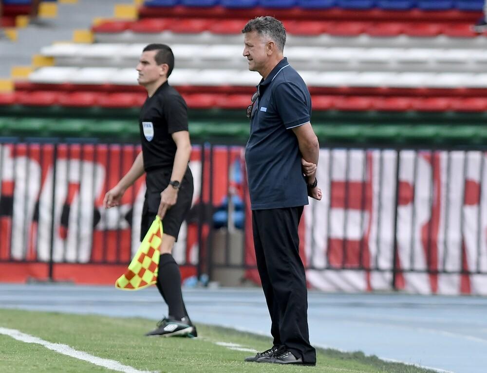 Juan-Carlos-Osorio,jpg