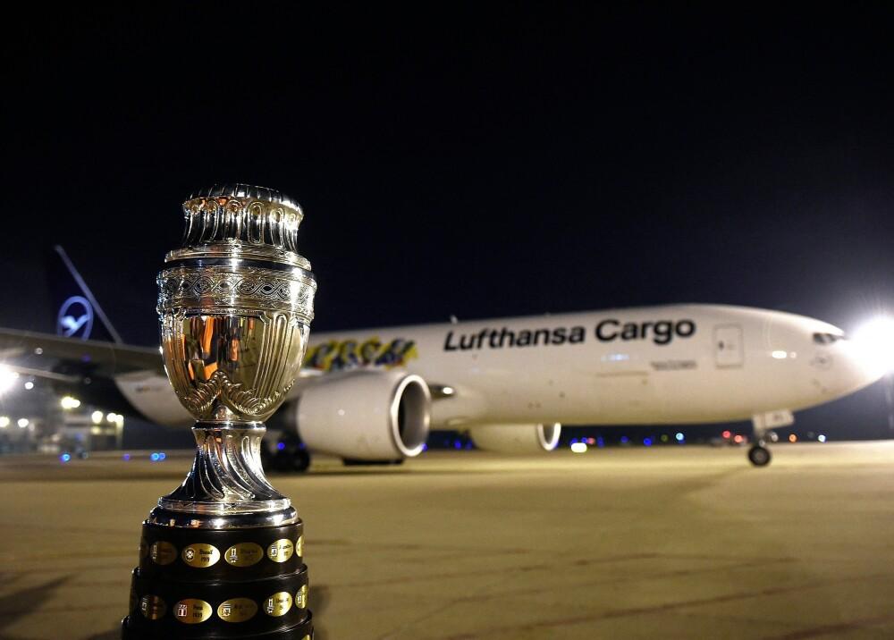 Copa América Foto AFP.jpg
