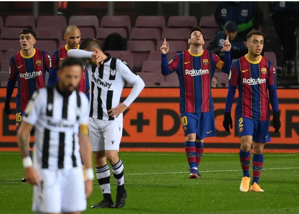 barcelona messi afp levante liga.jpg