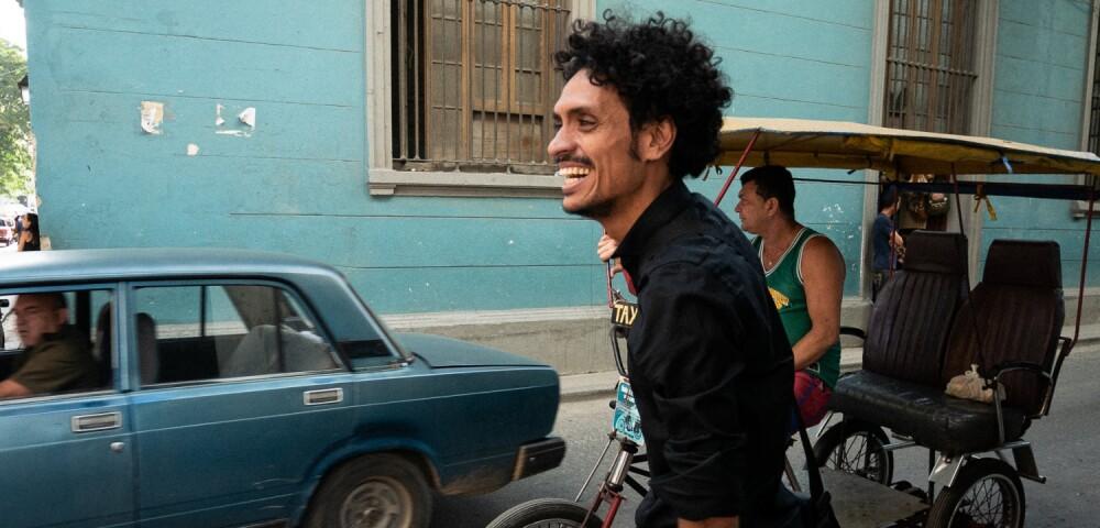647768_Foto Carlos García Cortesía La Ciencia de Juancho Valencia