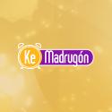 parrilla-Ke-madrugon.png