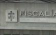 Fiscalia-campesino.PNG