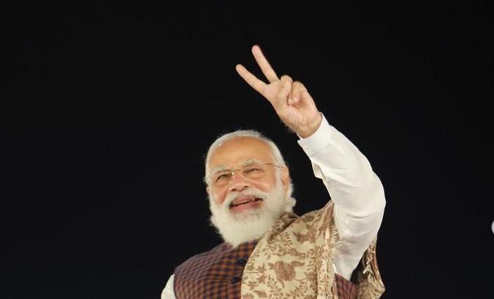 primer ministro India.jpg
