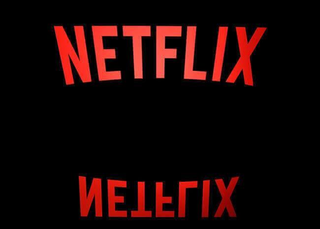 Netflix-afp