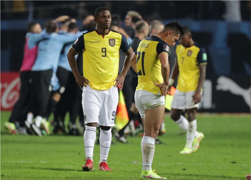 Selección de Ecuador_AFP.jpg
