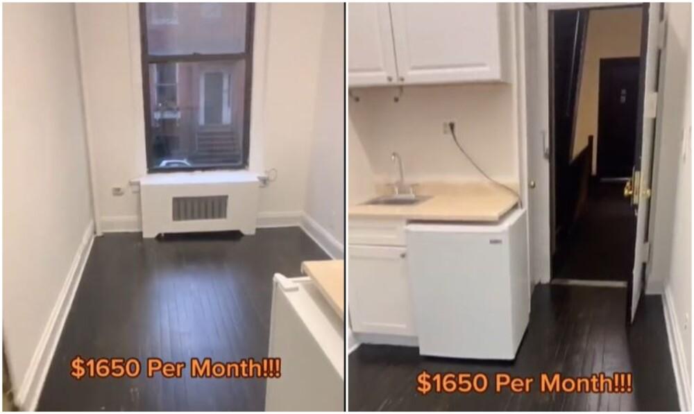 El peor apartamento de Nueva York.jpg