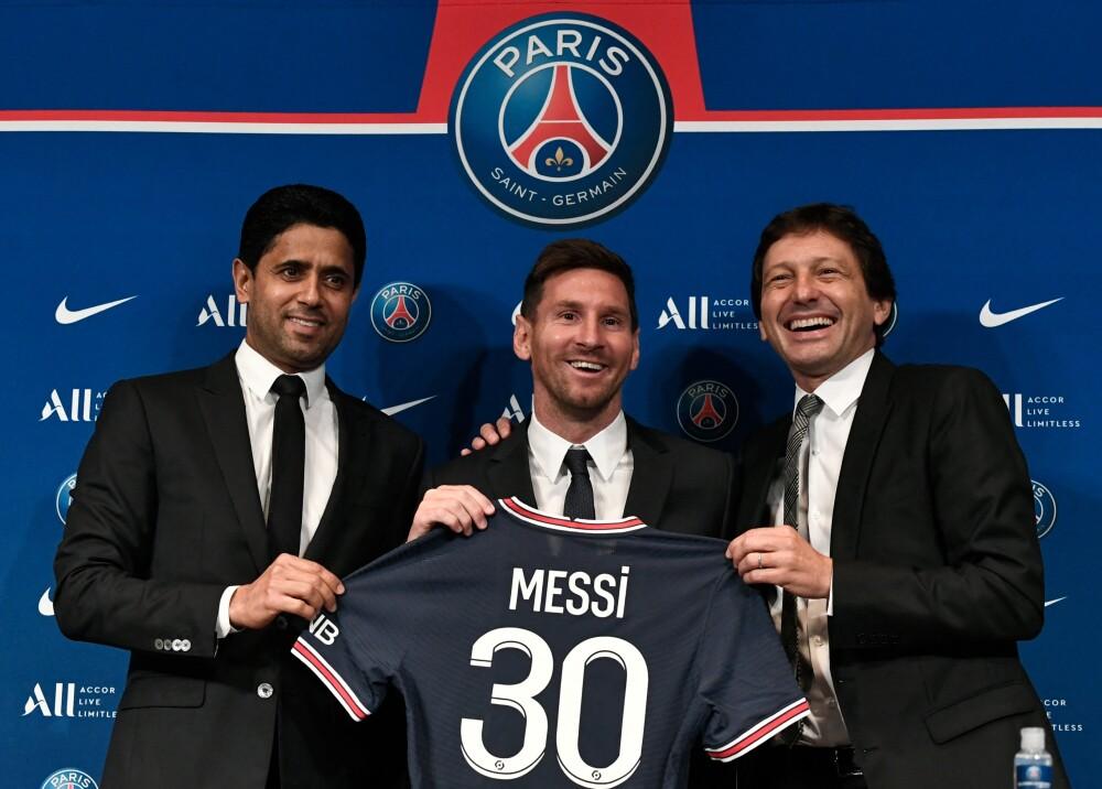 Lionel Messi Foto AFP (3).jpg