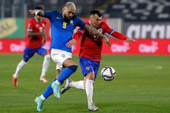Chile-vs-Brasil.jpg