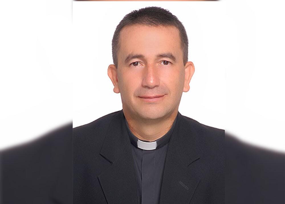 Ruben-Dario-Jaramillo-Montoya obispo de buenaventura ok.jpg