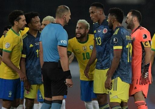 Brasil.Colombia.jpg