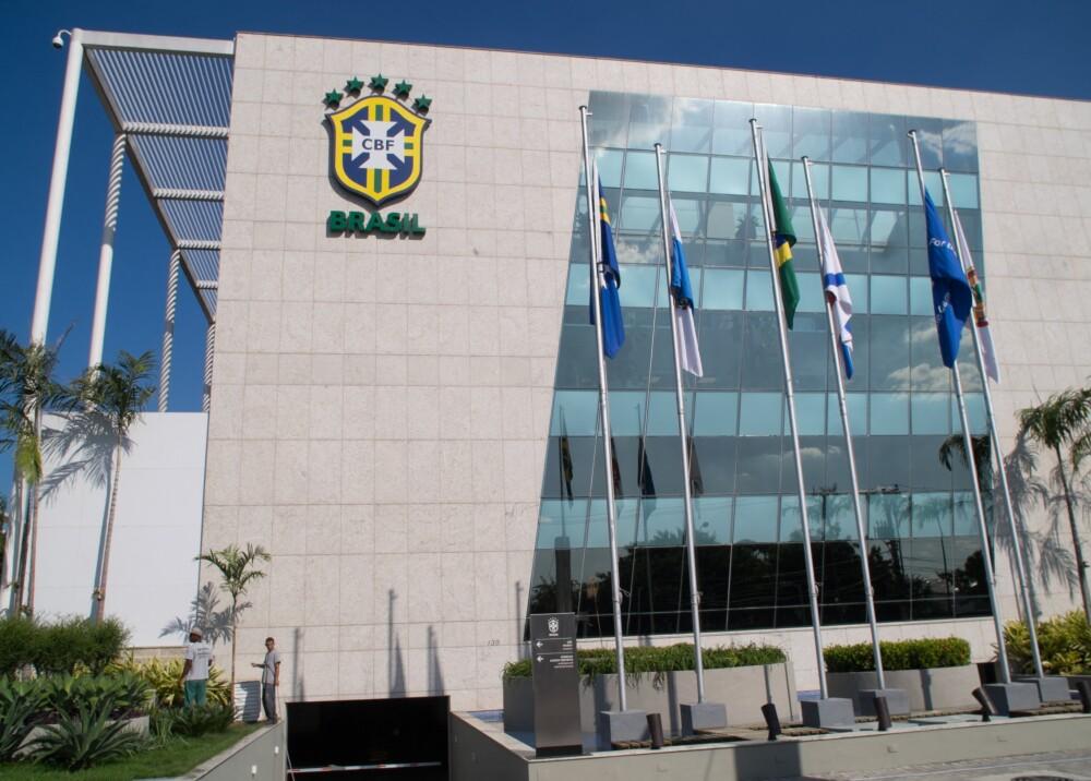 Confederación Brasileña de Fútbol Foto AFP (1).jpg