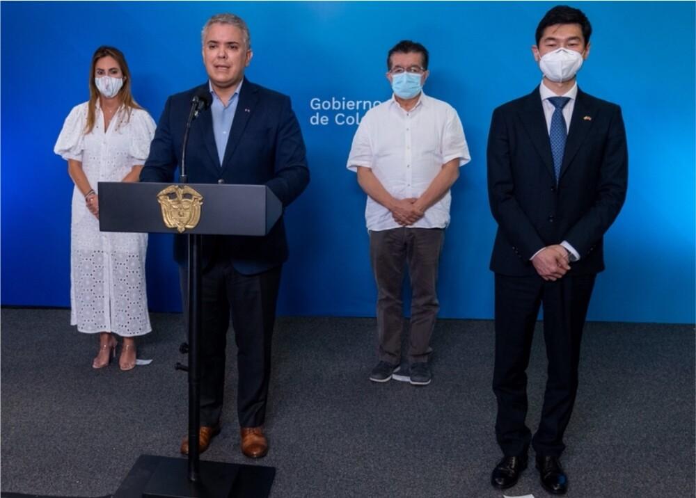Presidente Iván Duque Foto Presidencia.jpg
