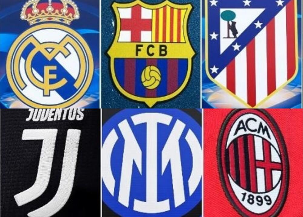 Superliga europea Foto AFP.jpg