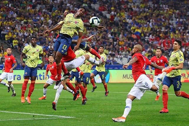 323049_Selección Colombia