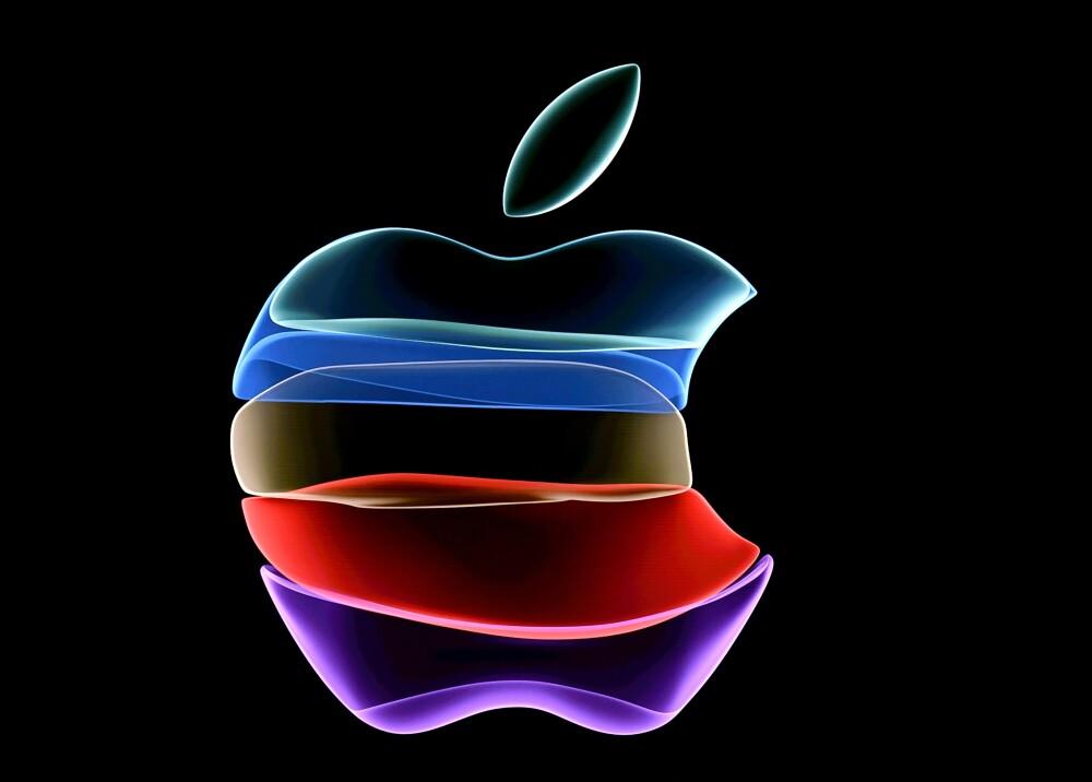 apple-logo-afp.jpg