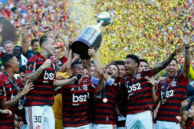 339496_Flamengo