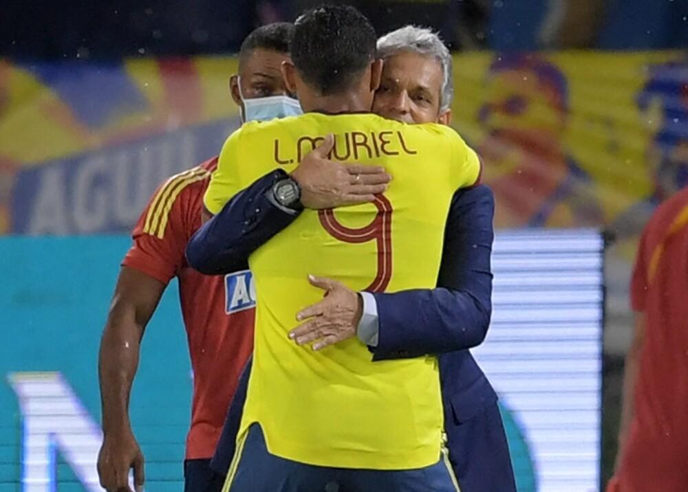 Reinaldo Rueda Foto AFP.jpg
