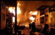 Incendio Choco  Alcalde - 29 de noviembre.png