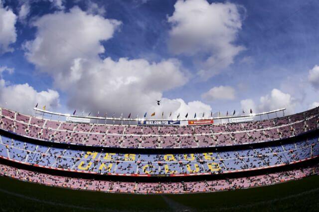 332525_Camp Nou
