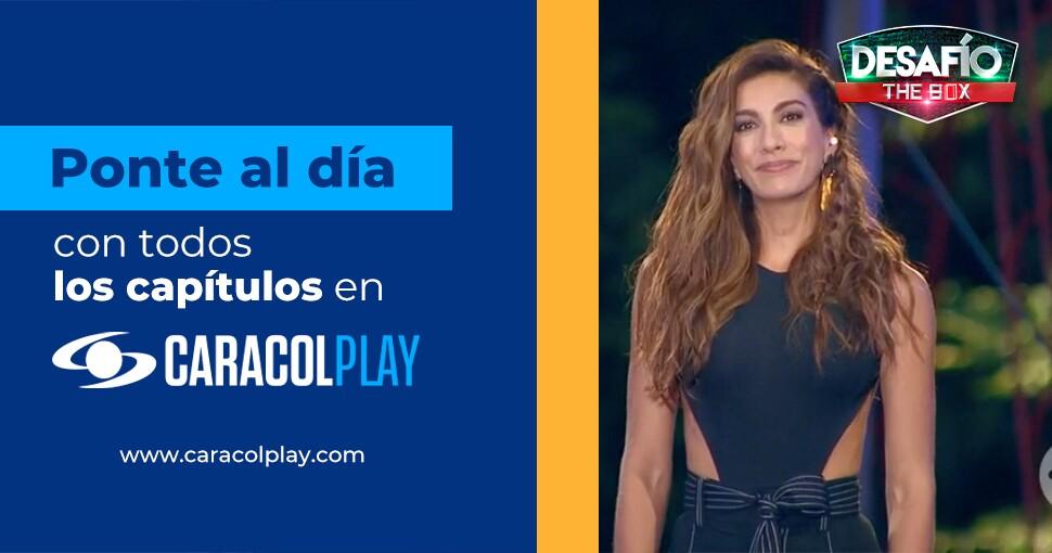 caracol_play_desafio_capitulo70.jpg