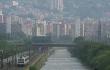 empleos en Medellín durante reactivación económica.png