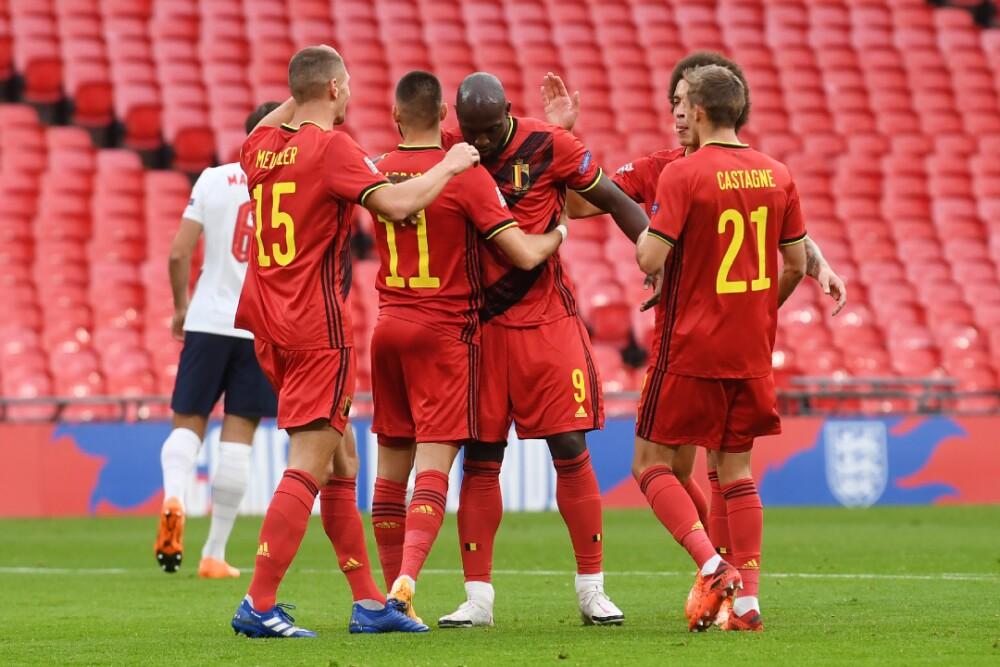 Selección Bélgica Festeja 061120 Getty Images E.jpg