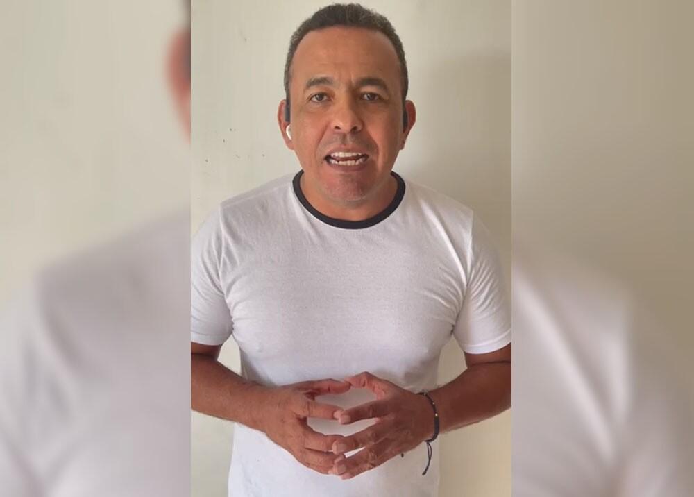 jhon jairo santamaria alcalde de yumbo.jpg