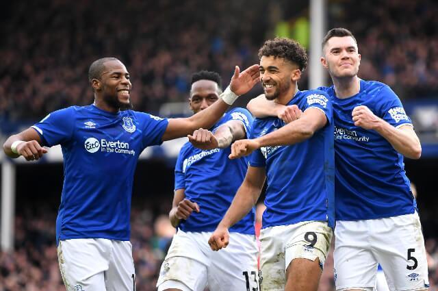335509_Everton