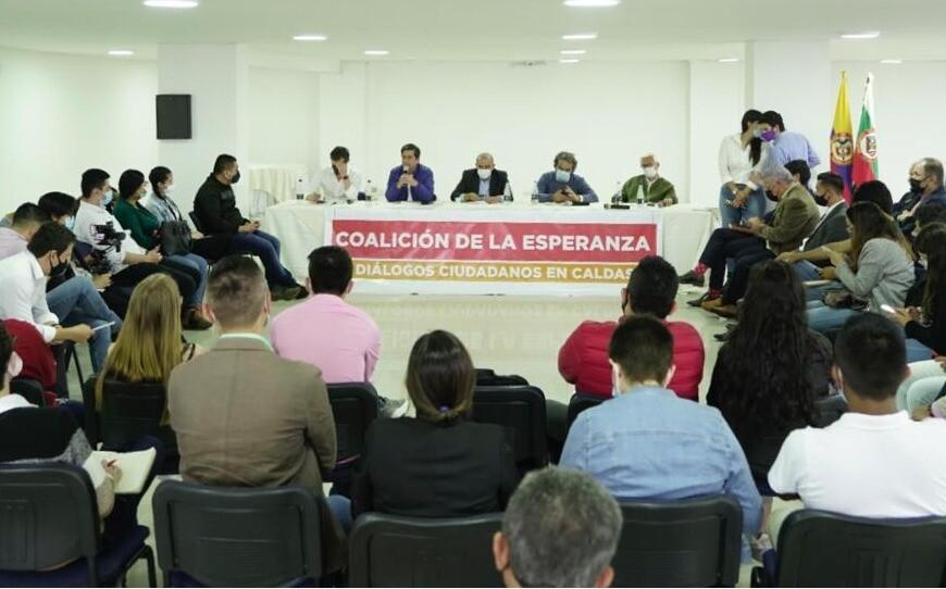 Coalición de la Esperanza.jpg