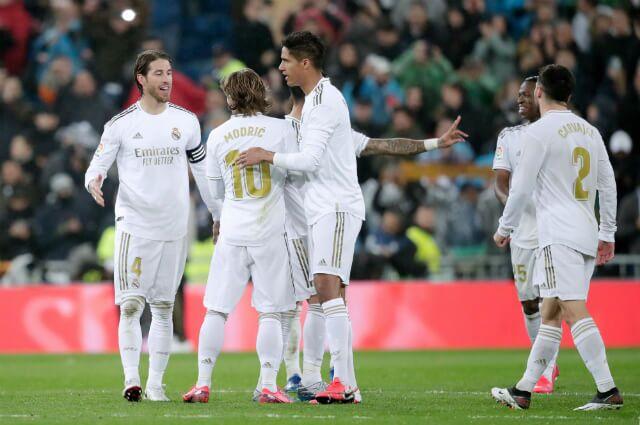 331914_Real Madrid
