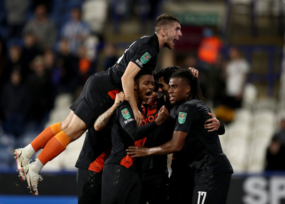 Everton foto twitter.jpg