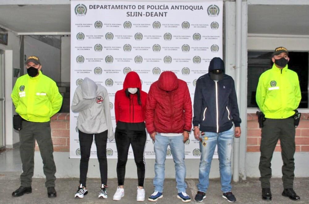 captura de presuntos asesinos de ciudadano italiano en Rionegro.jpeg