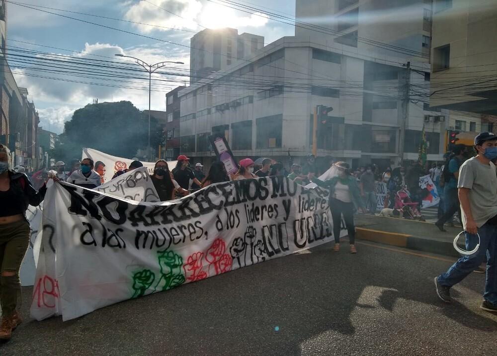 FOTO CENTRO MARCHA.jpg